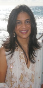 Paawan Kothari of The Chai Cart