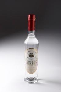 Bottle_Classick Grappa