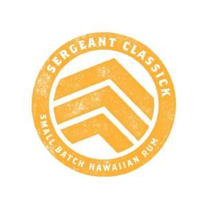 Sgt  Classick_Stamp