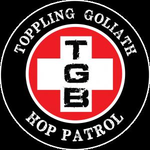 TGB_HOPPATROL-300x300
